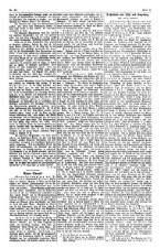 Ischler Wochenblatt 18760917 Seite: 3
