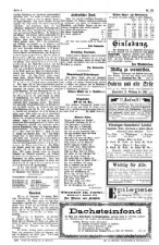 Ischler Wochenblatt 18760917 Seite: 4