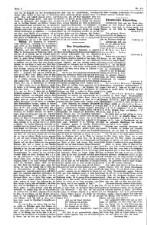 Ischler Wochenblatt 18761008 Seite: 2