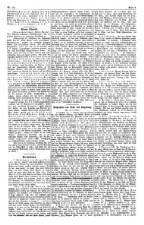 Ischler Wochenblatt 18761008 Seite: 3