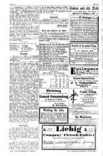 Ischler Wochenblatt 18761008 Seite: 4
