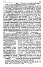 Ischler Wochenblatt 18761015 Seite: 2