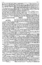 Ischler Wochenblatt 18761015 Seite: 3