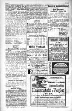 Ischler Wochenblatt 18761015 Seite: 4