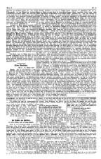 Ischler Wochenblatt 18770114 Seite: 2