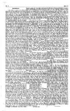 Ischler Wochenblatt 18770114 Seite: 3
