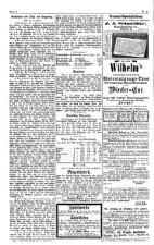 Ischler Wochenblatt 18770114 Seite: 4