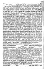 Ischler Wochenblatt 18770218 Seite: 2