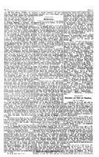 Ischler Wochenblatt 18770218 Seite: 3
