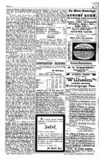 Ischler Wochenblatt 18770218 Seite: 4