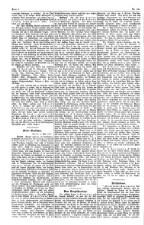 Ischler Wochenblatt 18770506 Seite: 2