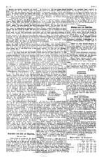 Ischler Wochenblatt 18770506 Seite: 3