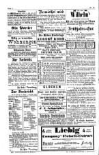 Ischler Wochenblatt 18770506 Seite: 4