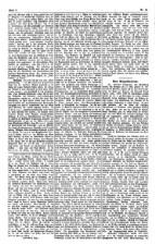 Ischler Wochenblatt 18770527 Seite: 2