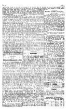Ischler Wochenblatt 18770527 Seite: 3