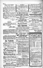 Ischler Wochenblatt 18770527 Seite: 4