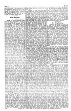 Ischler Wochenblatt 18770603 Seite: 2