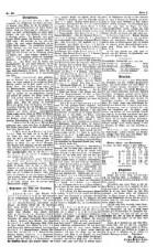 Ischler Wochenblatt 18770603 Seite: 3