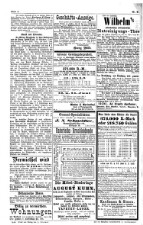 Ischler Wochenblatt 18770603 Seite: 4