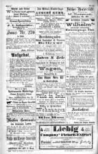 Ischler Wochenblatt 18770624 Seite: 4