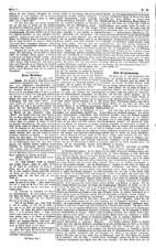 Ischler Wochenblatt 18770701 Seite: 2
