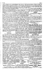 Ischler Wochenblatt 18770701 Seite: 3
