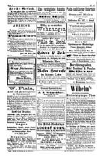 Ischler Wochenblatt 18770701 Seite: 4