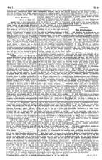 Ischler Wochenblatt 18770812 Seite: 2