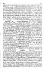 Ischler Wochenblatt 18770812 Seite: 3