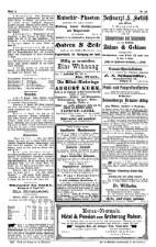 Ischler Wochenblatt 18770812 Seite: 4