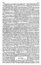 Ischler Wochenblatt 18771014 Seite: 2