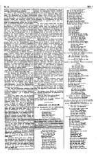 Ischler Wochenblatt 18771014 Seite: 3