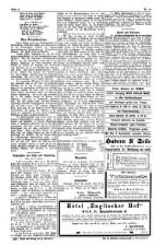 Ischler Wochenblatt 18771014 Seite: 4