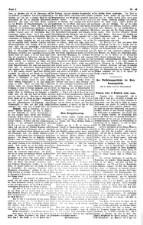 Ischler Wochenblatt 18771021 Seite: 2