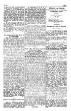 Ischler Wochenblatt 18771021 Seite: 3