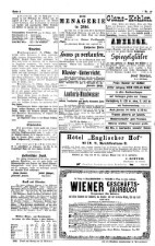 Ischler Wochenblatt 18771021 Seite: 4
