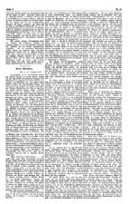 Ischler Wochenblatt 18771223 Seite: 2