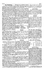 Ischler Wochenblatt 18771223 Seite: 3
