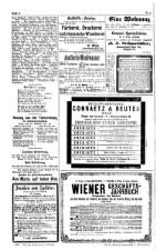 Ischler Wochenblatt 18771223 Seite: 4