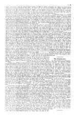 Ischler Wochenblatt 18771230 Seite: 2