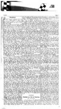 Ischler Wochenblatt 18771230 Seite: 3