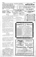 Ischler Wochenblatt 18771230 Seite: 4