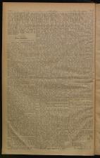 Ischler Wochenblatt 18780202 Seite: 2