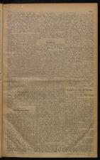 Ischler Wochenblatt 18780202 Seite: 3