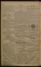 Ischler Wochenblatt 18780202 Seite: 4