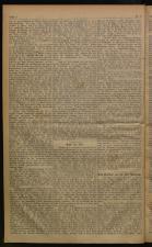 Ischler Wochenblatt 18780224 Seite: 2