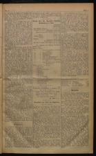 Ischler Wochenblatt 18780224 Seite: 3
