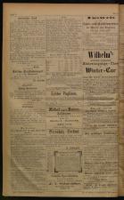 Ischler Wochenblatt 18780224 Seite: 4