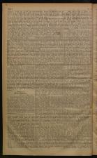 Ischler Wochenblatt 18780310 Seite: 2