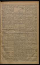 Ischler Wochenblatt 18780310 Seite: 3